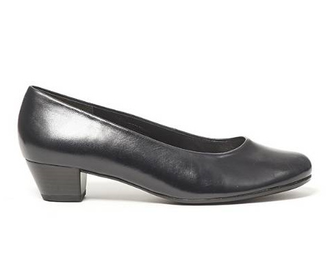 Gabor Business(pumps) 10681002 - 1