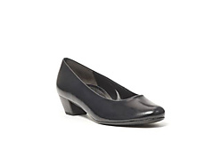 Gabor Business(pumps) 10681002 - 2