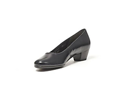 Gabor Business(pumps) 10681002 - 3