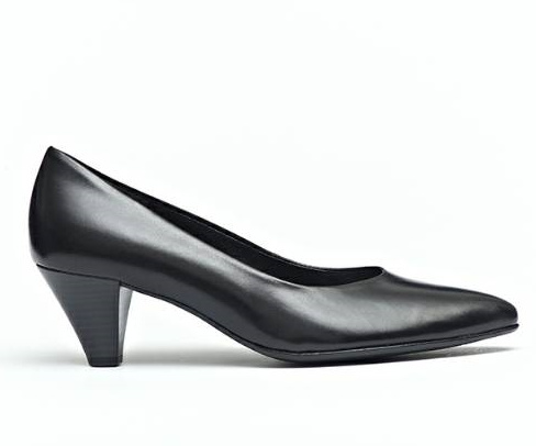 Gabor Business(pumps) 10710000 - 1