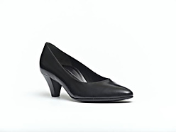 Gabor Business(pumps) 10710000 - 2