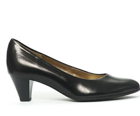 Gabor Business(pumps) 10710006 - 1