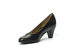 Gabor Business(pumps) 10710006 - 3