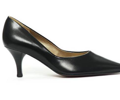 Gabor Business(pumps) 10710007 - 1