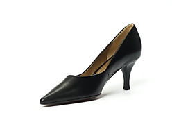 Gabor Business(pumps) 10710007 - 3