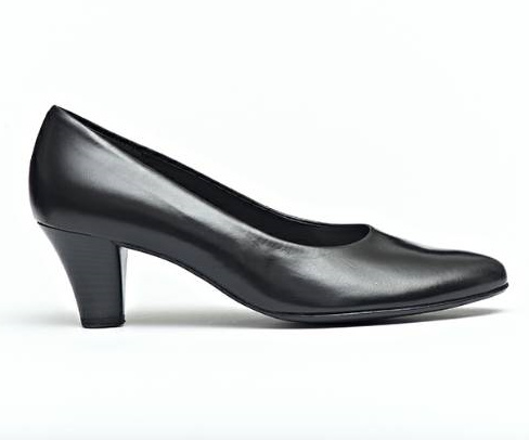 Gabor Business(pumps) 10710008 - 1