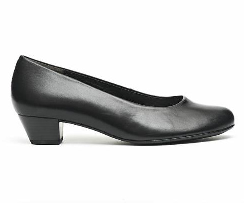 Gabor Business(pumps) 10710009 - 1