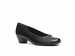 Gabor Business(pumps) 10710009 - 2