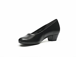 Gabor Business(pumps) 10710009 - 3