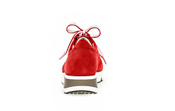Gabor Sneakers Rood 46.345.39 - 2