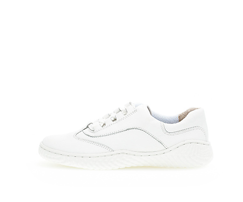Gabor Sneakers Wit 43.380.21 - 1