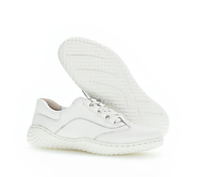 Gabor Sneakers Wit 43.380.21 - 4