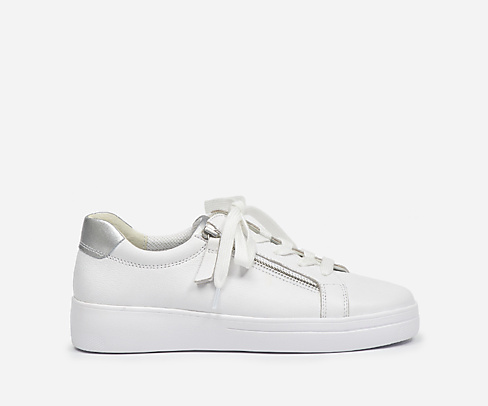 Gabor Sneakers Wit 46.426.50 - 1