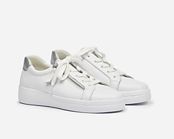Gabor Sneakers Wit 46.426.50 - 2