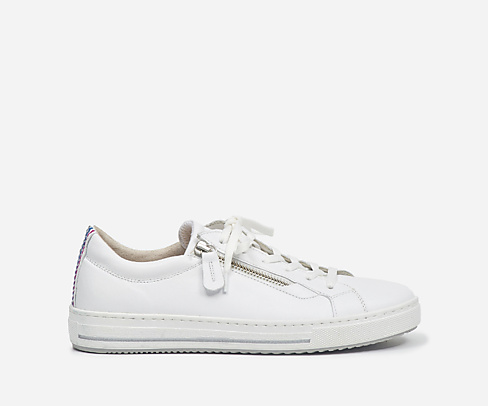 Gabor Sneakers Wit 46.518.50 - 1