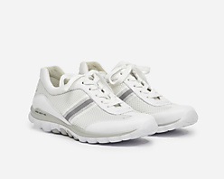Gabor Sneakers Wit 46.966.51 - 2
