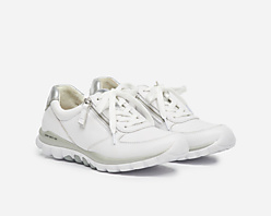 Gabor Sneakers Wit 46.968.51 - 2