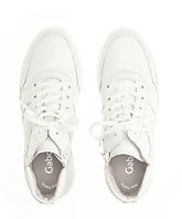 Gabor Sneakers Wit 63.400.21 - 3