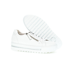 Gabor Sneakers Wit 66.498.50 - 4
